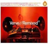 Image of Verve Remixed