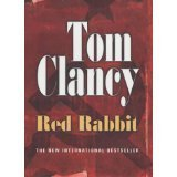 img - for Red Rabbit book / textbook / text book