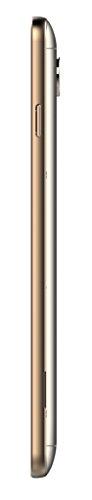 Panasonic Eluga Mark