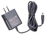 Play a simulation game series TV AC adapter