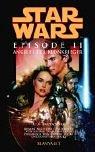 Star Wars. Episode 2. Angriff der Klonkrieger.