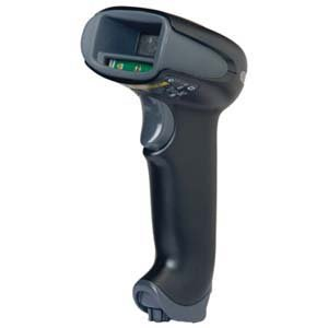 "Honeywell International, Inc - Honeywell Xenon 1902 Handheld Bar Code Reader - Wireless - 33 Ft Scan Distance - 1D, 2D - Imager - Bluetooth - Black ""Product Category: Aidc/Pos/Barcode Scanners"""