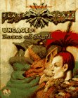 Uncaged Faces of Sigil (Planescape Accessory)