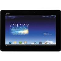 ASUS MeMO Pad FHD ME302C-A1 10.1-Inch Tablet