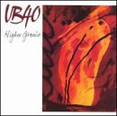 Ub40 - HIGHER GROUND - Zortam Music