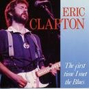 Eric Clapton - The First Time I Met The Blues - Zortam Music