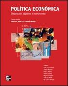 POLITICA ECONOMICA DE ESPAÑA