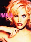Nadja Auermann (German Edition) (3888147581) by Avedon, Richard