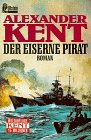 Der eiserne Pirat title=