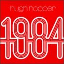 echange, troc Hugh Hopper - 1984