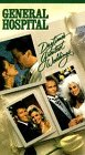 General Hospital - Daytimes Greatest Weddings [VHS]