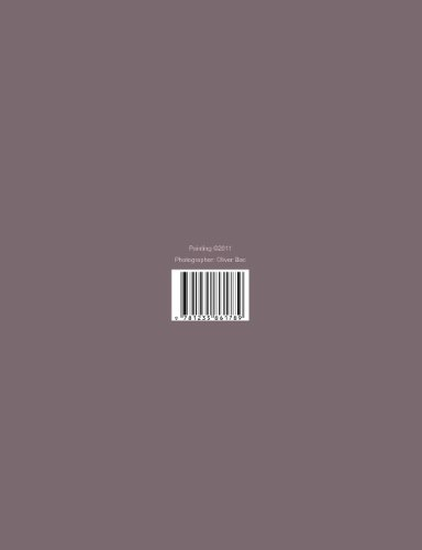 Bibliotheca Indica Volume 126