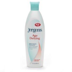 jergens-age-defying-multi-vitamin-moisturizer-10-oz