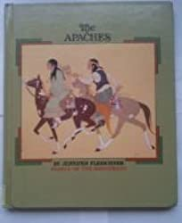 Apaches, The (Native Americans)