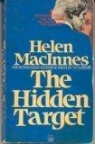 Image for Hidden Target