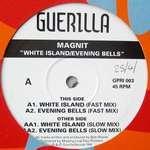 magnit-white-island-evening-bells-guerilla