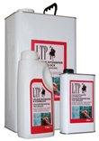 ltp-colour-intensifier-and-stainblock-1-litre