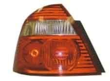 ford-five-hundred-tail-light-left-driver-side-lh-2005-2007-by-fresh-cabin-air