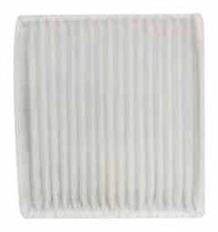 TYC 800017P Toyota Replacement Cabin Air Filter (2006 Scion Xb Air Filter compare prices)