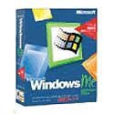 Microsoft Windows Millennium Edition 期間限定特別パッケージ