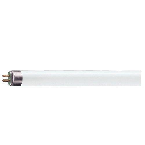 sylvania-t5-6w-9-inch-225mm-warm-white-fluorescent-tube