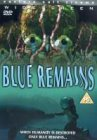 Blue Remains [UK Import]