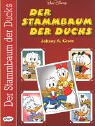 Der Stammbaum der Ducks: War Donald e...