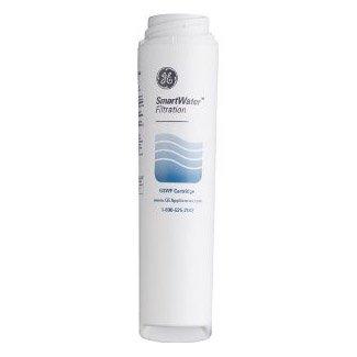 GE GSWF Smartwater Interior Refrigerator Water Filter Replacement