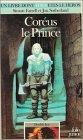 COREUS LE PRINCE  (DOUBLE JEU)