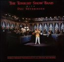 The Tonight Show Band Vol. 1