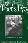 img - for With a Poet's Eye book / textbook / text book