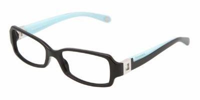 Tiffany 2032B Eyeglasses Color 8001