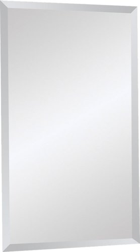 Ren-Wil Wall Mounted Mirrors back-790797