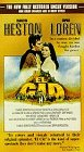 El Cid (Fully Restored Uncut Version,...