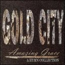 Amazing Grace- Hymns Collection