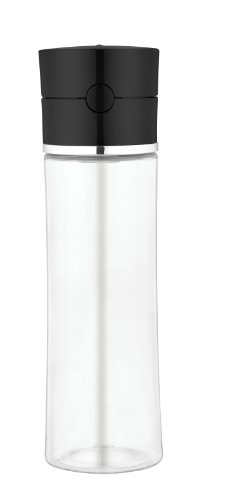 Thermos Tritan Hydration Bottle, 22-Ounce