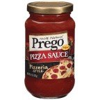 prego-pizza-sauce-pizzeria-style-14-ounce-pack-of-12