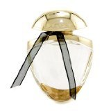 Bvlgari Mon Jasmin Noir for Women 25ml EDP Spray