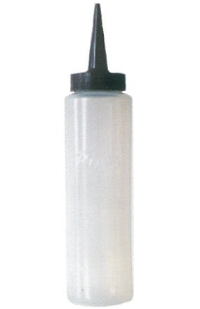 Roux Hair Color Applicator Bottle Review