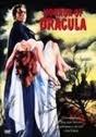 Dracula title=