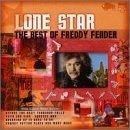 Freddy Fender - Lone Star The Best of Freddy Fender - Zortam Music