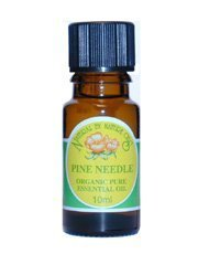 natural-by-nature-oils-pine-needle-ess-oil-organic-10ml-by-natural-by-nature