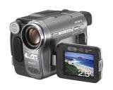 Sony DCR-TRV480 Digital8 Handycam Camcorder w/20x Optical Zoom