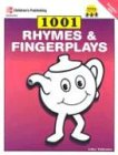 1001 Rhymes and Fingerplays