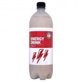 ES Euro Shopper Energy Drink 12x1L Bottles