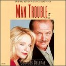 Man Trouble (1992 Film)