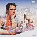 フラミンゴ・キッド [DVD]