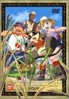 大草原の小さな天使 ブッシュベイビー(8)[DVD]