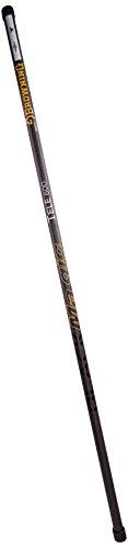 Browning Canna da pesca telescopica Black Magic 5m-10m - ultra leggera, Multicolore (Mehrfarbig), taglia unica