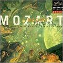 echange, troc Mozart, Popp, Jerusalem, Brs, Haitink - Magic Flute